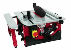 Bench Top Table Saws Table Saw Reviews In The Uk Diy High