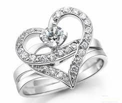 price engagement rings images Tanishq diamond rings wedding promise diamond engagement jpg