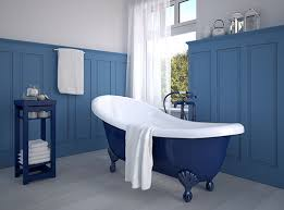 designing your kitchen bath introduction great floors