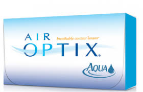 Most Comfortable Contacts For Astigmatism Comfortable Contacts To Fit Your Lifestyle In Enid Ok