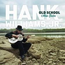 free country ringtones for android takin back the country by hank williams jr free ringtone for