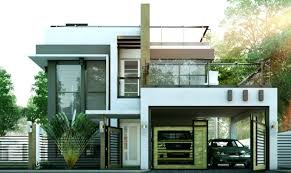 interior home design for small spaces house design for small area pastapieandpirouettes com