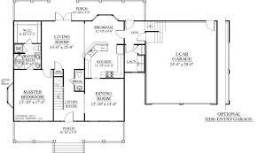 19 unique 1 1 2 story house plans house plans 13607