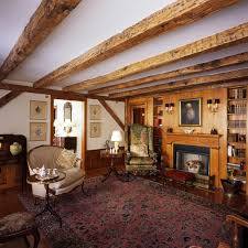 the historic 1708 house a southampton bed and breakfast in the