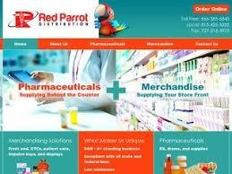 distributor website design web design services for wholesale