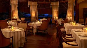 riviera maya luxury resort u0026 hotel viceroy riviera maya