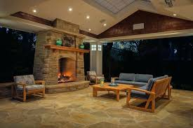 Outdoor Soffit Light Outdoor Soffit Lights Recessed Led Lighting Surface Mount Outdoor