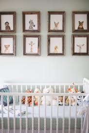 Jenny Lind Mini Crib by Love This Jenny Lind Crib My Mom Still Has Mine Baby Ideas