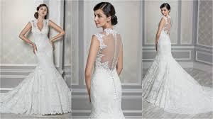oleg cassini wedding dress unique oleg cassini wedding dresses 2016 2017 wedding dress idea