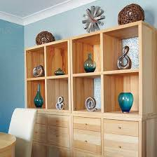 dining room storage ideas dining room storage ideas ideal home