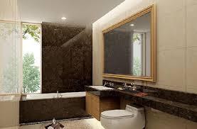 korean interior design best 5 korea home interior design home