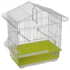 gabbie per canarini negozio per animali etnapet it gabbia gaia per canarini