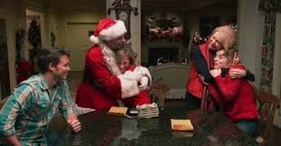 the 3 xmas movies that most completely misunderstand xmas