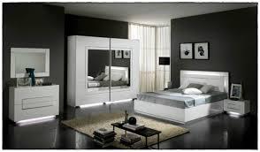 chambre coucher adulte but but chambre a coucher adulte idées de décoration à la maison