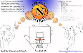 Machine Downtime Spreadsheet The Hoop N U0027 Ring