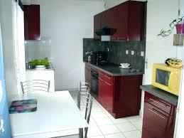 quelle couleur pour ma cuisine dacco cuisine dacco murale cuisine cuisine mur quel