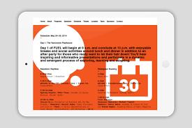 david arias u2013 branding and design freelance graphic designer