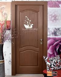 decorative bathroom door signs home interior decorating ideas