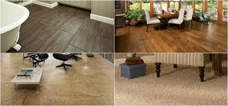 homeowner s guide carpet vinyl ceramic tiles or hardwood