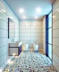 funky bathroom wallpaper ideas funky bathroom funky bathrooms bathroom funky bathroom tiles