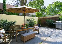 Summer Garden Apartments - greenwood heights archives brownstoner