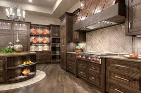 kitchen wallpaper hi res gourmet kitchen products european