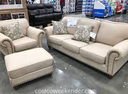 sofa chair and ottoman set sofa chair ottoman set ezhandui com