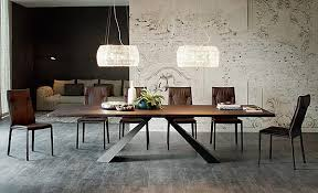 Dining Room Computer Desk American Country Furniture Loft Nordic Fashion Industry Style