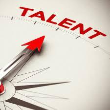 Home Design Jobs Ontario Employment Hamilton Free Service For Job Seekers U0026 Employers