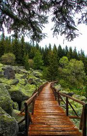 Beautiful Places by 2822 Best Montagnes Images On Pinterest