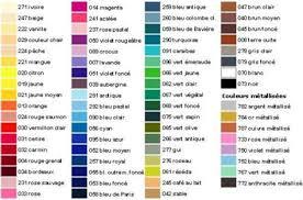 nuancier peinture chambre nuancier couleur peinture pour cuisine 4 nuancier peinture 224