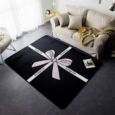 Area Rugs For Girls Room Online Get Cheap Girls Area Rugs Aliexpress Com Alibaba Group