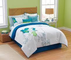 uncategorized bed sheets bed linen duvet sets beautiful floral