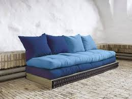 blue sofa bed best 20 sofa beds for sale ideas on pinterest bed sale beach