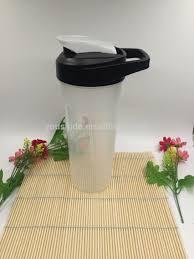 wholesale shaker bottle bpa free online buy best shaker bottle