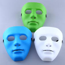 compare prices on free halloween mask online shopping buy low