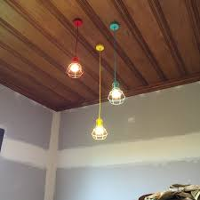 funky bedroom lights for a kids room white electrical