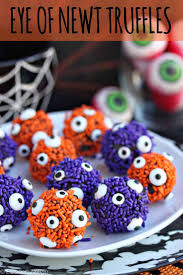 231 best halloween treats images on pinterest halloween treats