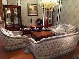 canap turc 10055 dernières canapé design arabe canapé turque canapé meubles