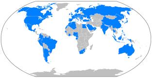 axa iard siege social axa wikivisually