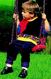 42 best kettler usa swingsets images on pinterest swings