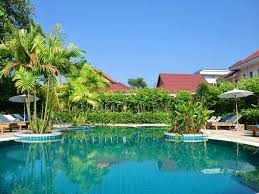 the natural resort patong beach thailand booking com
