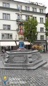 Esszimmer Restaurant Luzern 96 Besten Luzern Lucerne Vierwaldstättersee Bilder Auf