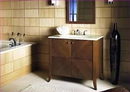 Bathroom Vanities Clearance Mochi Home