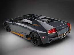 lamborghini gray the best of the bull the 15 fastest lamborghini models