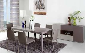 Modern Luxury Sofa Dinning Luxury Furniture Stores Modern Stools Modern Round Dining