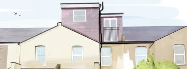 Cost Of Dormer What Is The Cost Of A Loft Conversion