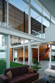 home design and decor shopping context logic 9 best printed facades ideas images on pinterest