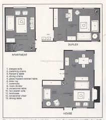 l shaped living and dining room layout living room decoration