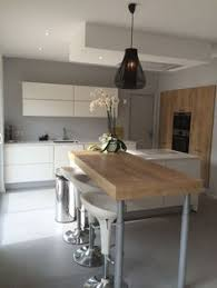 meuble ind駱endant cuisine snaiderousa modernitaliankitchens madeinitaly interior design